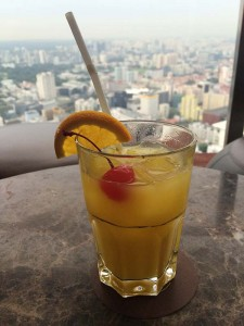 swissotel-rooftop-bar