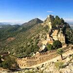 valencia-xativa-castle