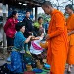 Luang Prabang – Laos
