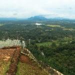 Sigiriya – Sri Lanka
