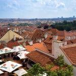 prague-rooftops
