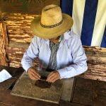 cuba-vinales-tobacco-cigar