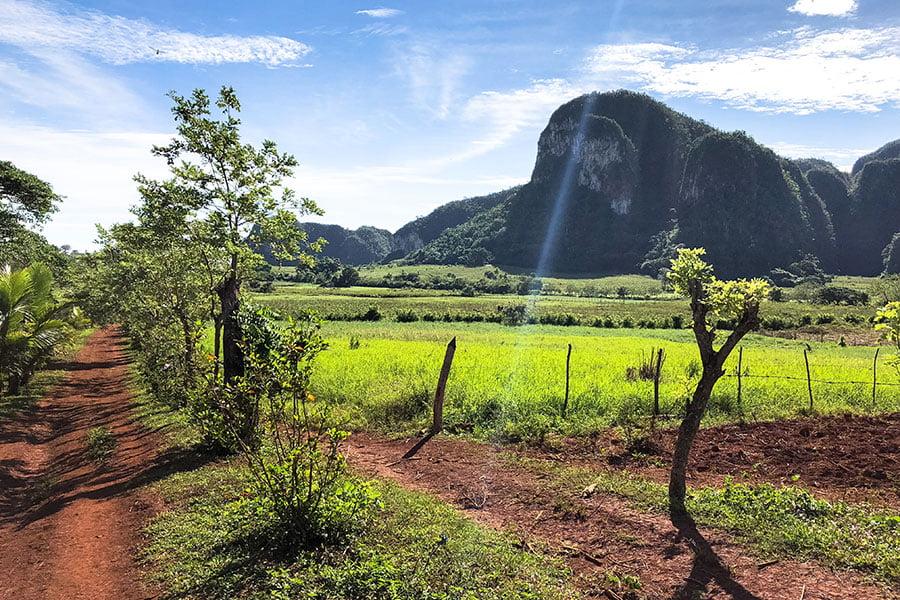 cuba-vinales-valley