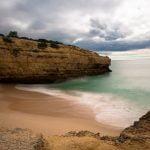 portugal-algarve-praia-de-albandeira