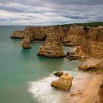 portugal-algarve-praia-de-marinha