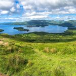 scotland-loch-lomond-panorama